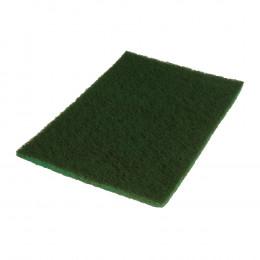 Шлифовальный войлок Mirka Mirlon 152x229x10 GP 320 зеленый