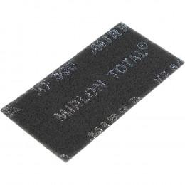 MIRLON TOTAL 115x230mm XF 800, 25/Pack