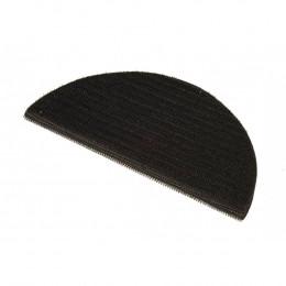 Ручной полукруглый шлифок Mirka для дисков 150 мм