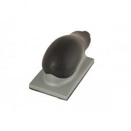 Ручной шлифовальный блок Mirka 70x125мм 13 отв.