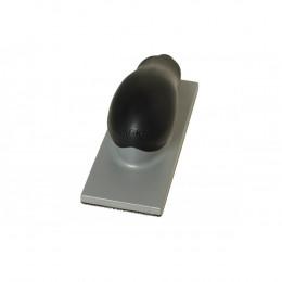 Ручной шлифовальный блок Mirka 70x198мм 22 отв.