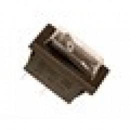 Кнопка включения для Miro 955/955-S. №16