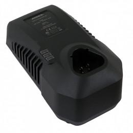 Зарядное устройство Mirka BCA 108 10.8V без кабеля