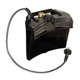 Пневматический блок Mirka для пылесоса VC915