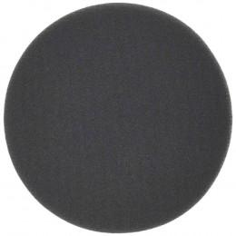 Шлифовальные круги Mirka Abralon Ø 150 мм P180