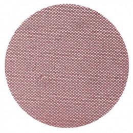 Шлифовальные круги Mirka ABRANET ACE HD Ø 125 мм P120