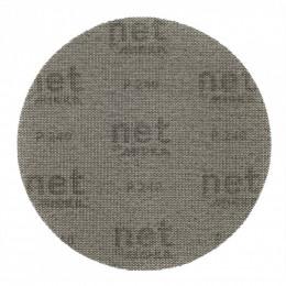 Шлифовальные круги Mirka Autonet Ø 125 мм P120