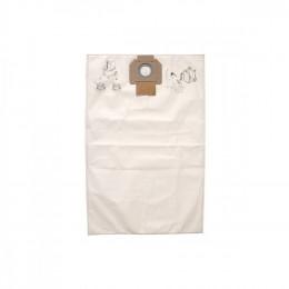 Комплект флисовых мешков для пылеудаляющих устройств Mirka 1230 L