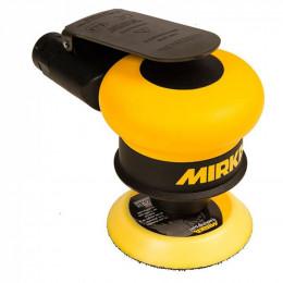 Пневматическая полировальная машинка Mirka RP 300NV 77mm 3000 rpm