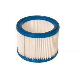 Фильтрующий элемент для пылеудаляющих устройств Mirka 1025/915/415 L
