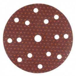 Шлифовальные круги Mirka Ultimax Ø 150 мм P100 (15 отверстий)